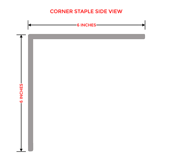 WEB-CORNER-STAPLE-SIDE-VIEW