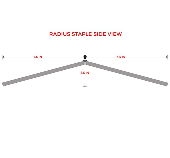WEB-RADIUS-STAPLE-SIDE-VIEW