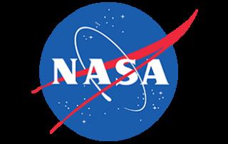 Icon - Nasa