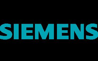 Icon - Siemens