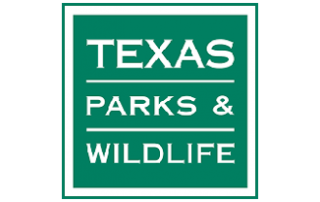 Icon - Texas Parks and Wildlife