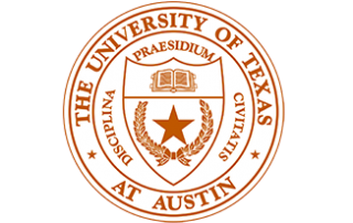 Icon - University of Texas