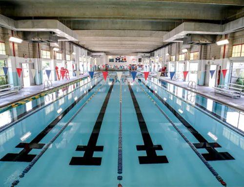 Ongoing Municipal Pool Closures Due To Improper Concrete Repair