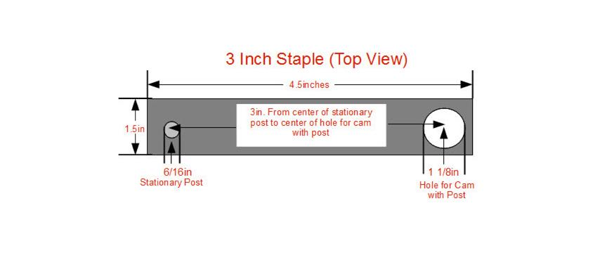specs-slide-002
