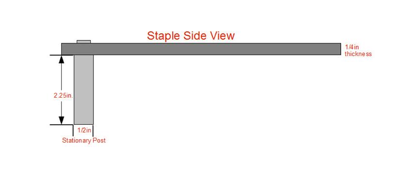 specs-slide-003